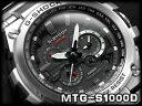 Mtg s1000d 1a b