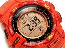 【ポイント2倍!!+送料無料!】PRG-270-4ACR プロトレック PROTREK カシオ CASIO 腕時計