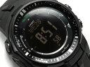【送料無料+ポイント2倍!】PRW-3000-1AER プロトレック PROTREK カシオ CASIO 腕時計