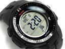 【ポイント2倍!+送料無料】PRW-3000-1DR プロトレック PROTREK カシオ CASIO 腕時計