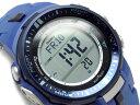 【ポイント2倍!+送料無料】PRW-3000-2BCR プロトレック PROTREK カシオ CASIO 腕時計