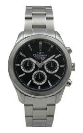 5a2438ebd2 楽天市場】メンズ腕時計(ブランドテクノス・腕時計のタイプミリタリー ...
