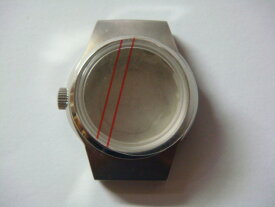時計 工具 腕時計用保護フィルム10枚組