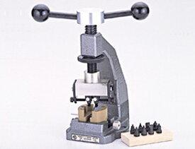 時計 工具 明工舎(MKS) ART NO.22020強力側開器(スーパーオープナー)