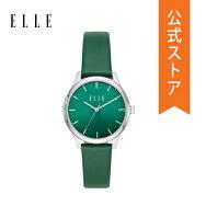 【公式ショッパープレゼント】エル腕時計公式2年保証ELLEレディースELL21044MONCEAU
