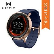 楽天watchstation公式ストア時計MISFITミスフィットタッチスクリーンスマートウォッチユニセックスヴェイパーMIS7001MISFITVAPOR4549097707608