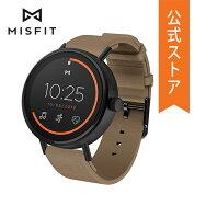 2018冬の新作ミスフィットタッチスクリーンスマートウォッチ公式2年保証MISFITiphoneandroid対応ウェアラブルSmartwatch腕時計レディースメンズヴェイパー2MIS7203VAPOR2