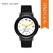 楽天watchstation公式ストア時計MARCJACOBSマークジェイコブスタッチスクリーンスマートウォッチユニセックスライリーMJT2002RILEYTOUCHSCREEN4549097786290