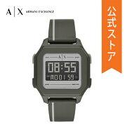 2020春の新作アルマーニエクスチェンジ腕時計メンズARMANIEXCHANGE時計AX2953Shell公式2年保証