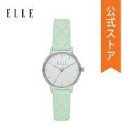 2020春の新作エル腕時計レディースELLE時計ELL21050Montorgueil公式2年保証