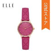 2020春の新作エル腕時計レディースELLE時計ELL21051Montorgueil公式2年保証