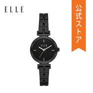 2020春の新作エル腕時計レディースELLE時計ELL21052Odeon公式2年保証