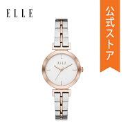 2020春の新作エル腕時計レディースELLE時計ELL21054Odeon公式2年保証