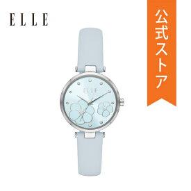 【30%OFF】2020 春の新作 エル 腕時計 レディース ELLE 時計 ELL25032 Orsay 公式 2年 保証