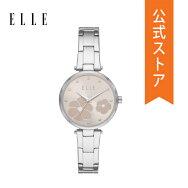 2020春の新作エル腕時計レディースELLE時計ELL25034Orsay公式2年保証