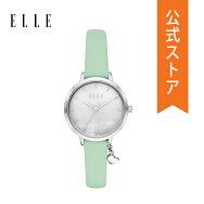 2020春の新作エル腕時計レディースELLE時計ELL25039Mouffetard公式2年保証