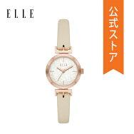 2020夏の新作エル腕時計レディースELLE時計ELL21062ODEON公式2年保証