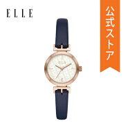 2020夏の新作エル腕時計レディースELLE時計ELL21063ODEON公式2年保証