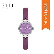 2020夏の新作エル腕時計レディースELLE時計ELL21065ODEON公式2年保証
