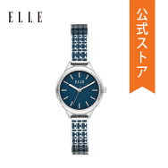 2020夏の新作エル腕時計レディースELLE時計ELL25045RIVOLI公式2年保証