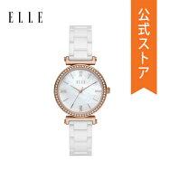 2021春の新作エル腕時計レディースELLE時計ELL25052PANTHEONパンテオン公式2年保証