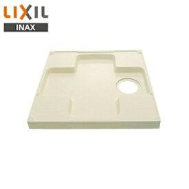 [PF-6464AC/L11]リクシル[LIXIL/INAX]洗濯機パン[640x640]