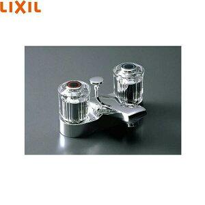 リクシル[LIXIL/INAX]洗面所用水栓LF-280A-GS[送料無料]