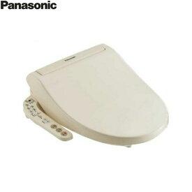 [CH931SPF]パナソニック[PANASONIC]温水洗浄便座[ビューティ・トワレ]普通・大型共用サイズ[パステルアイボリー]【送料無料】