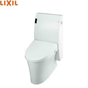 [全品ポイント2倍!6/20(日)〜6/26(土)][YBC-A10S-DT-355J]リクシル[LIXIL/INAX]トイレ洋風便器[アステオA5・ECO6・床排水・手洗なし][送料無料]