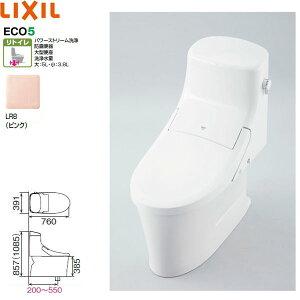 【★全商品ポイント2倍★3/4(木)〜3/5(金)】[BC-ZA20AH-DT-ZA252AH]リクシル[LIXIL/INAX]トイレ洋風便器[アメージュZAシャワートイレ・ZAR2Aグレード・リトイレ・手洗なし][カラーLR8][送料無料]