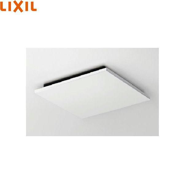 リクシル[LIXIL/INAX]ユニットバス用換気扇UF-27A【送料無料】