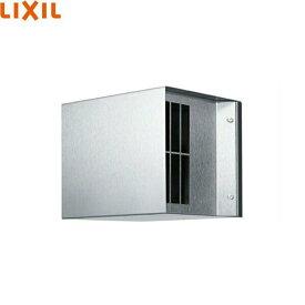 [WSWZ603]リクシル[LIXIL]エアマイスター外部フードFD無ステンレス無塗装【送料無料】