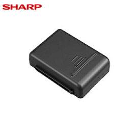 [BY-5SB]シャープ[SHARP]コードレス掃除機用バッテリー