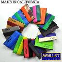 SWALLET (スウォレット) RUBBERBAND WALLET/ラバーバンドウォレット MADE IN CALIFORNIA