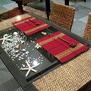 【ウォーターヒヤシンス テーブル】ダイニングテーブル HDT-10 メンテナンス用キット付きで安心のアジアンテーブル アジアン家具世界最高クラスの品質!【PERFORMAX】