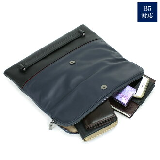 1b3f5b2a3d9b MICHELKLEINPARISミッシェルクランAllierアリエクラッチバッグセカンドバッグ口折れB5A5普段使いデイリービジネス