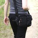 ショルダーバッグ 斜めがけバッグ メンズ レディース 男女兼用 ショルダーバック 斜めがけバック 女の子 ナイロン 黒 …