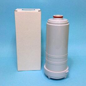 アクアバランス イーバランス ミネクイーン 美健清水 等浄水器対応 <送料無料 代引手数料無料> EWF-30CPb2鉛除去フィルターカートリッジ クレオ工業純正品