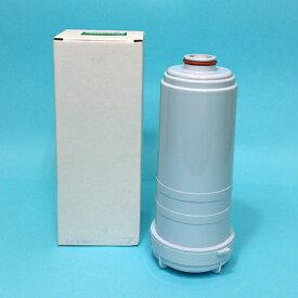 アクアバランス イーバランス ミネクイーン 美健清水 等浄水器対応<送料無料 代引手数料無料>アイケン工業対応 EWF-30C2活性炭フィルターカートリッジ クレオ工業純正品です