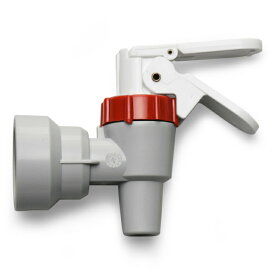 安全装置付温水蛇口(804H・604H・WMC904H共用)パッキン1枚付