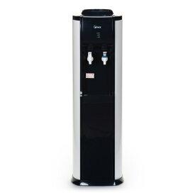 【送料無料】最新ウォーターサーバーを破格値で!【単品】ウォーターサーバーWNC-904H(床置きタイプ)