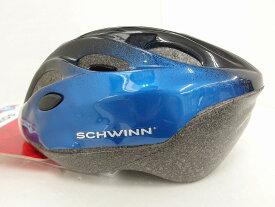 【未使用】 シュウィン SCHWINN 自転車ヘルメット AEREOS【SS】