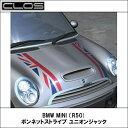Clnme024co