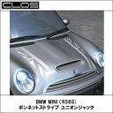 Clnme025l