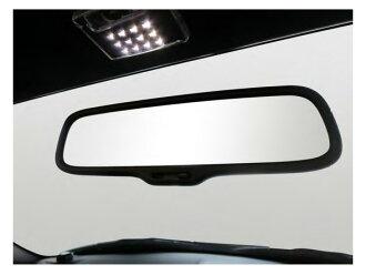 D-體育高品 (LA400K) 的自動調光,na-鏡子