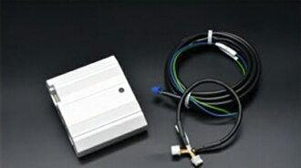 DEFIDF14501 스마트 어댑터 W 단품
