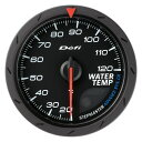 Watertemp black60