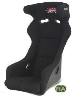 朱蘭賽車用水桶座位 GTX600 玻璃鋼