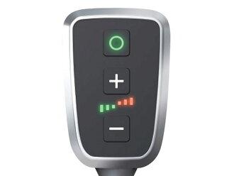 DTE SYSTEMS 스로틀 콘트롤러 PedalBox+페달 박스 플러스 365505