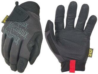 SPECIALIZED re-Teague lip glove Specialty Grip Black MechanixWear/ mechanicsware